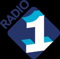 Radio 1 - over boek Brainstormen, 2e editie